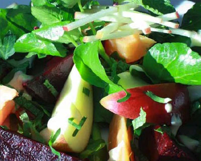 BeetrootSalad