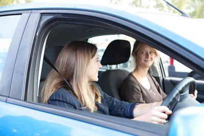Car-Share-2