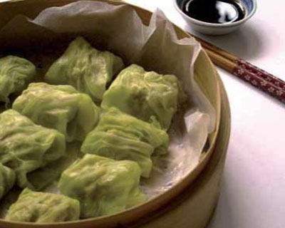 Dim-Sum-Style-Steamed
