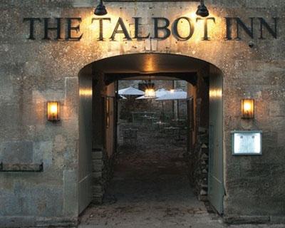 TalbotInn