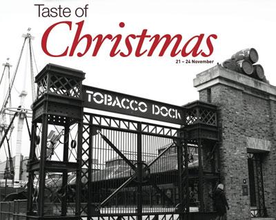 Taste-of-Christmas-0