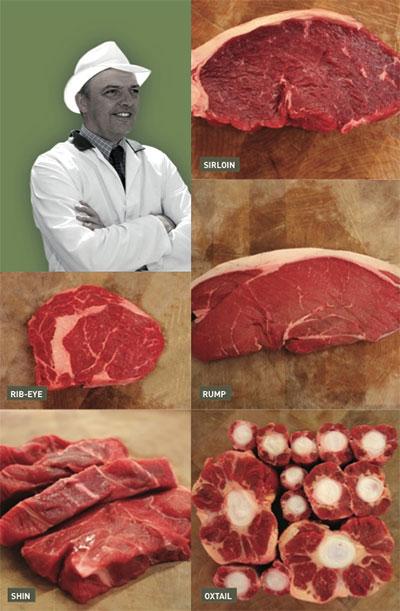 beef4