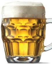beerbatter