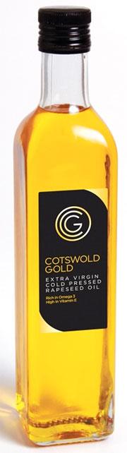 cotswoldgold