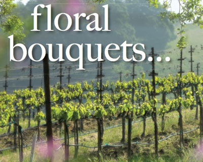 floralbouquets