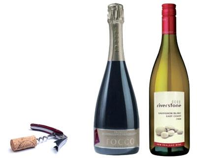 wine042012