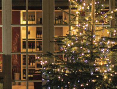 Merry Xmas Ryan Mini Heart Tin Gift Present Happy Christmas Stocking Filler
